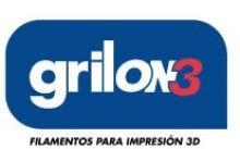 Grilon3